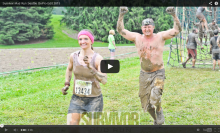 gopro-edit-survivor-mud-run-seattle-2013