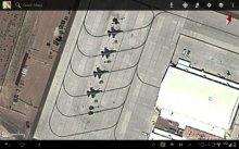 wpid-Screenshot_2013-07-10-22-43-29.png