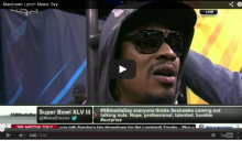 marshawn-lynch-superbowl-media-day-interview