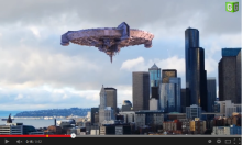 ufo-over-seattle
