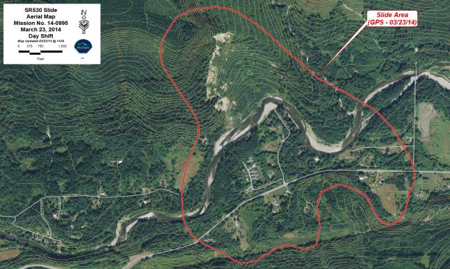 gps-mudslide-area-snohomish-county