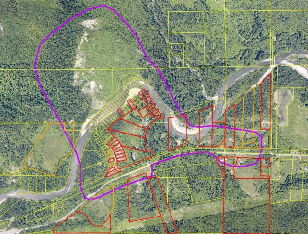 lot-line-map-of-homes-oso-slide