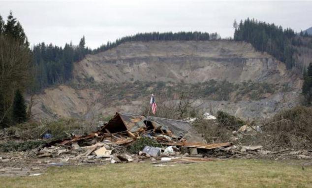 osomudslide-APhouseflag-large
