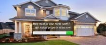 instant-property-values (800x340)