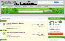 washington-weed-sales-screenshot