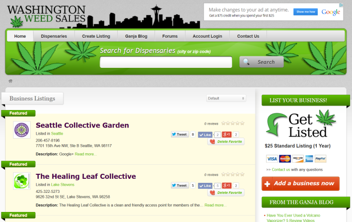 washington-weed-sales-screenshot