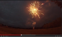 fireworks-in-stanwood-wa-july-4-2014