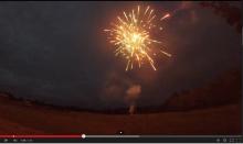 fireworks-in-stanwood-wa-july-4-2014