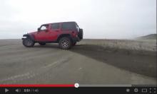 jeep-donut-on-the-beach