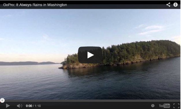 friday-harbor-washington-video-highlights