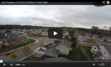 dji-phantom-2-with-gimball