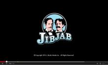 jibjab-adams-family-video