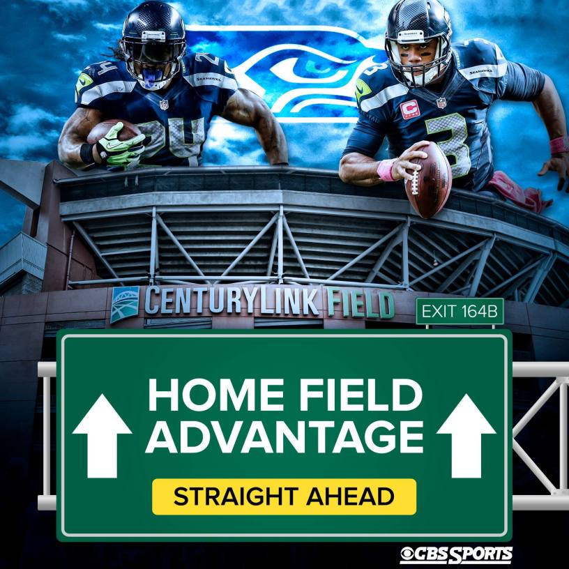 seahawks-have-home-field-advantage-2014-nfc-west-champs