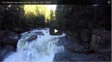 the-granite-falls-jan-7-2015
