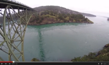 deception-pass-video