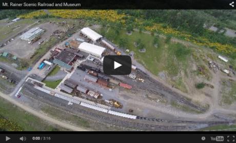 mt-rainier-scenic-railroad-featured-image