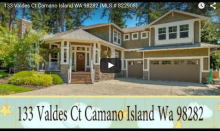 camano-island-custom-home