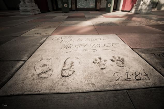 PhotoPass_Visiting_Disneys_Hollywood_Studios_7328346117