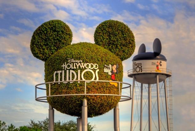 PhotoPass_Visiting_Disneys_Hollywood_Studios_7328346122