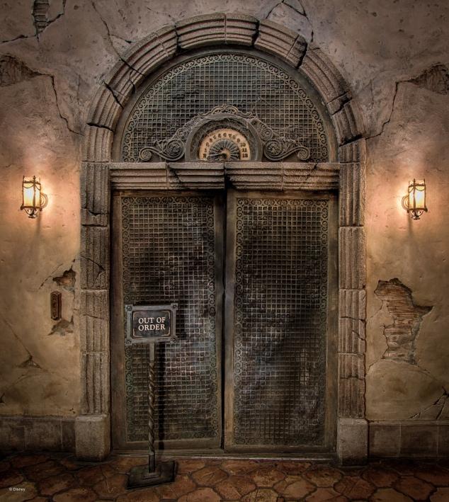 PhotoPass_Visiting_Disneys_Hollywood_Studios_7413186058