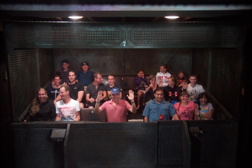 PhotoPass_Visiting_Disneys_Hollywood_Studios_7413187231