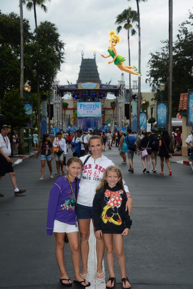 PhotoPass_Visiting_Disneys_Hollywood_Studios_7413218152