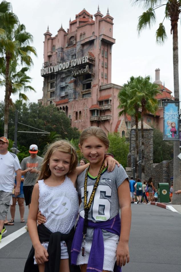 PhotoPass_Visiting_Disneys_Hollywood_Studios_7413613046
