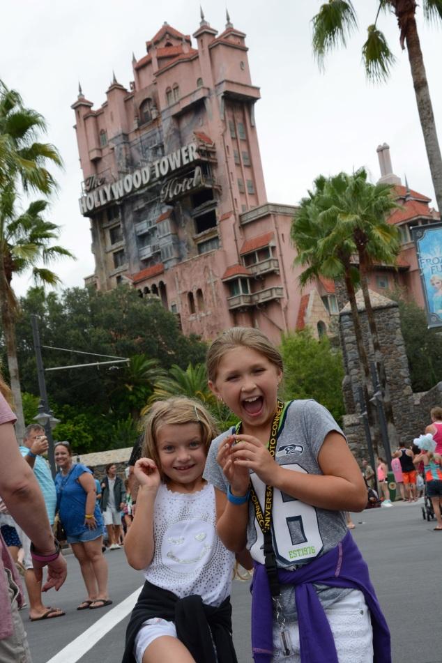 PhotoPass_Visiting_Disneys_Hollywood_Studios_7413613049
