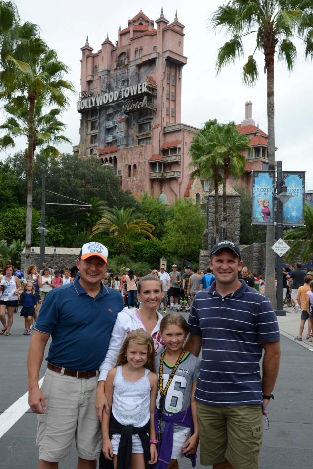 PhotoPass_Visiting_Disneys_Hollywood_Studios_7413615382
