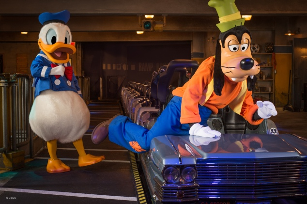 PhotoPass_Visiting_Disneys_Hollywood_Studios_7413695774