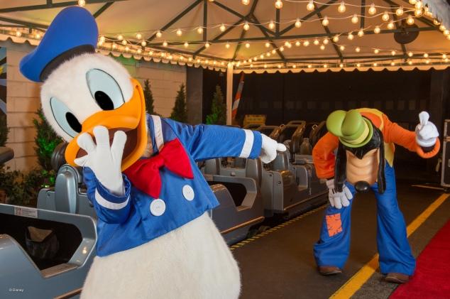 PhotoPass_Visiting_Disneys_Hollywood_Studios_7413696057