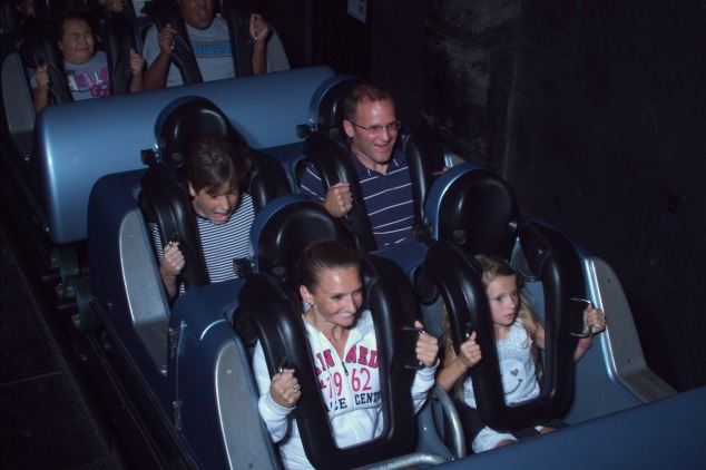 PhotoPass_Visiting_Disneys_Hollywood_Studios_7413697805(1)