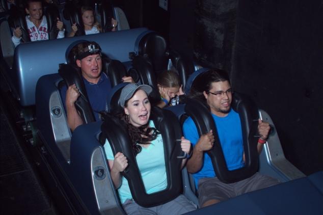 PhotoPass_Visiting_Disneys_Hollywood_Studios_7413698065