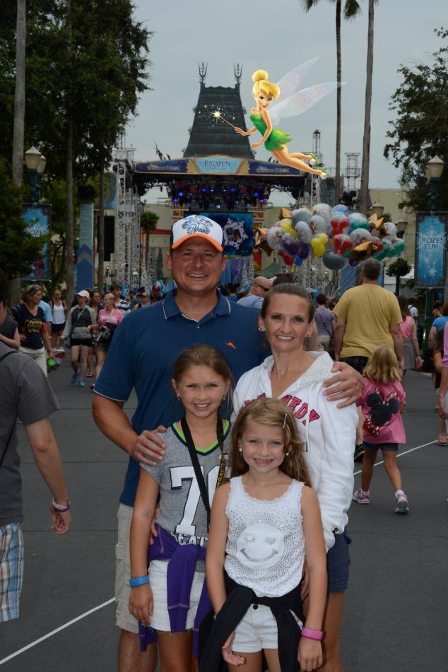 PhotoPass_Visiting_Disneys_Hollywood_Studios_7413733959(1)
