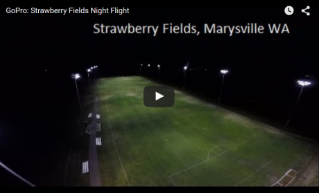 strawberry-fields-drone-video-marysville-wa