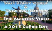 disney-world-video-long-edit