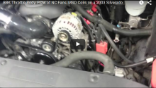 bbk-throttle-body-video
