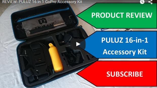 puluz-16-in-1-accessory-kit