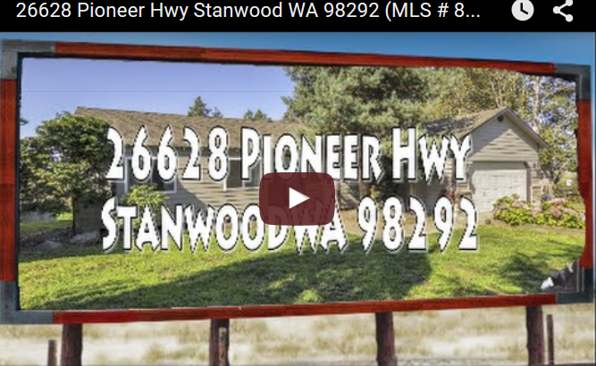 stanwood-home-drone-video