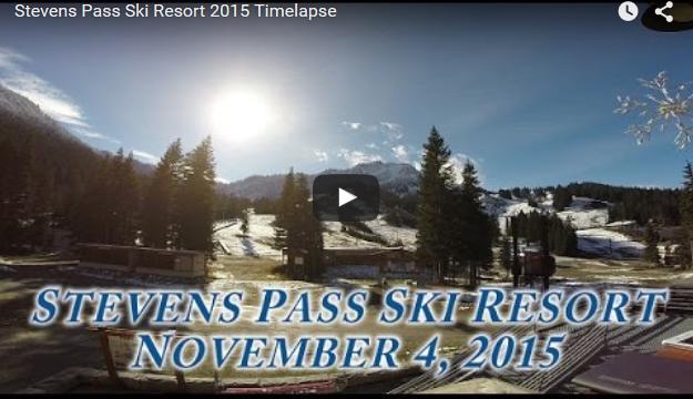 stevens-pass-timelapse