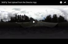 360fly-4k-camera-test-video