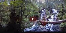 Granite Falls Lake 22