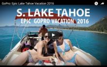 lake-tahoe-vacation-video