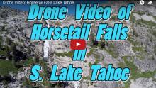 drone-video-horsetail-falls-lake-tahoe