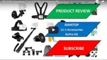 sametop-11-1-gopro-kit