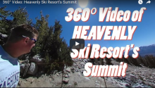 vr-video-heavenly-lake-tahoe