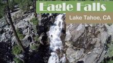 eagle-falls-custom-thumbnail-02