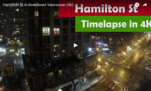 vancouver-bc-timelapse
