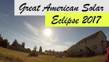 Great American Solar Eclipse
